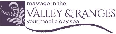 Massage Yarra Valley & Ranges