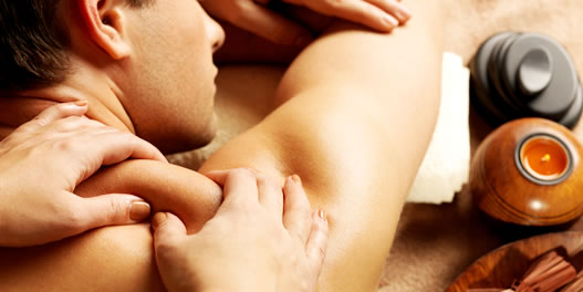 Remedial Massage Yarra Valley and Ranges