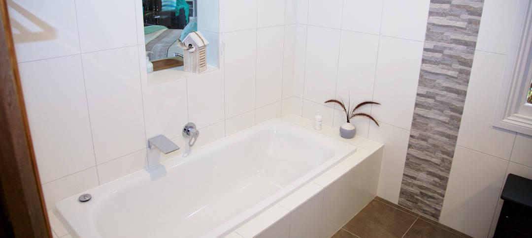 Grevellia Rise Bathroom
